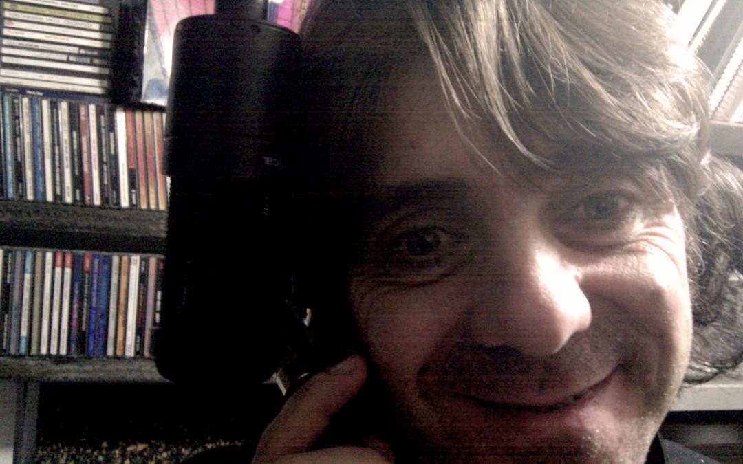 Jordi Blanch